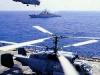 Камов Ка-27 - фото взято с электронной энциклопедии Военная Россия