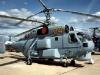 Камов Ка-28 - фото взято с электронной энциклопедии Военная Россия