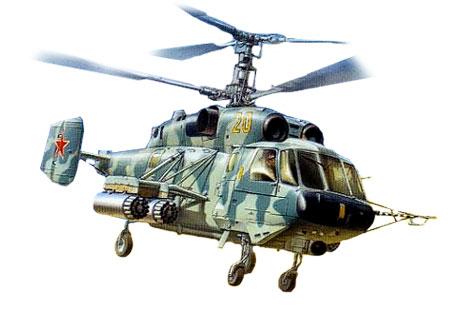 Ми-35М | Военный портал
