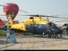 Камов КА-60 КАСАТКА Многоцелевой вертолет - фото найдено посредством поисковой системы Яндекс.Картинки