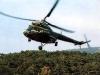 Миль Ми-1 - фото взято с электронной энциклопедии Военная Россия