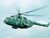 Миль МИ-18 Многоцелевой вертолет - фото найдено посредством поисковой системы Яндекс.Картинки
