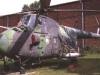 Миль Ми-4АВ - фото взято с электронной энциклопедии Военная Россия
