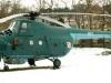 Миль Ми-4М - фото взято с электронной энциклопедии Военная Россия