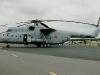 Миль Ми-6 - фото взято с электронной энциклопедии Военная Россия