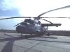 Миль Ми-6ВКП - фото взято с электронной энциклопедии Военная Россия