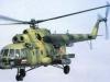 Миль Ми-8Т - фото взято с электронной энциклопедии Военная Россия