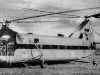 Яковлев Як-24 - фото взято с электронной энциклопедии Военная Россия