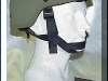 Шлем ACH (Advanced Combat Helmet). Фото с сайта www.operation-helmet.org