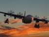 Индийский C-130J Super Hercules. Фото с сайта www.lockheedmartin.com