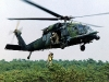 Многоцелевой вертолёт Sikorsky Aircraft HH-60 Night Hawk