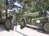 152-мм гаубица образца 1943 года (Д-1). Фото с сайта http://ru.wikipedia.org