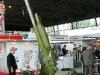 Советская гаубица НОНА-К. Фото с сайта http://www.sudden-strike.ru