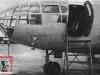 Ил-22 (ФРОНТОВОЙ БОМБАРДИРОВЩИК) - фото взято с сайта http://legion.wplus.net