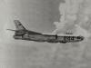 Ил-28 (фронтовой бомбардировщик) - фото взято с сайта http://www.combatavia.info