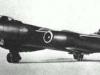 Ил-30 (фронтовой бомбардировщик) - фото взято с сайта rambler.ru