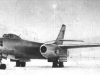 Ил-46 (ДАЛЬНИЙ БОМБАРДИРОВЩИК) - Фото взято с сайта http://legion.wplus.net
