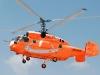 Российский многоцелевой вертолёт Ka-32A11BC  Фото с сайта http://www.russianhelicopters.aero/ru/press/