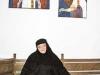 Мать Макария, игуменья монастыря Соколица. Фото с сайта kp.ru