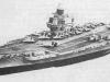 Тип Ульяновск (проект 1143.7) -фото взято с энциклопедии Военная Россия