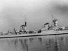 Тип Чапаев (проект 68-К) - фото взято из энциклопедии Военная Россия