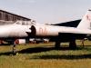 Ла-250 (истребитель-перехватчик) - фото взято с сайта http://www.combatavia.info