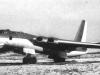 M-4 Стратегический бомбардировщик - фото взято с сайта http://www.airwar.ru/