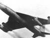 M-50 (Стратегический бомбардировщик) - фото взято с сайта http://legion.wplus.net