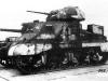 Средний танк МЗ «Грант/Ли»