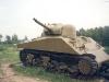 Средний танк М4 «Шерман»