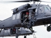 Многоцелевой вертолёт Sikorsky Aircraft MH-60G Pave Hawk