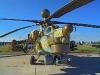 Ударный вертолет Ми-28Н - Ночной Охотник