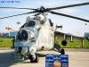 Многоцелевой ударный вертолет Ми-35М - фото взято с сайта http://www.airwiki.org