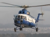 Ми-8АМТ Фото с сайта http://www.russianhelicopters.aero/ru/press/news/3896.html