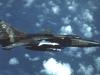 Миг-23 (фронтовой истребитель) - фото взято с сайта http://www.combatavia.info