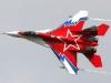 МиГ-29 ОВТ. Фото с сайта www.dagapex.it