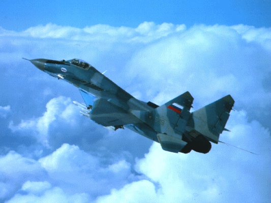 http://www.snariad.ru/wp-content/gallery/mig-29/mig-29_1.jpg