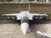Миг-31 (истребитель-перехватчик) - фото взято с сайта http://www.combatavia.info