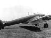 МиГ-5 (ИТ) - фото взято с сайта http://www.airwar.ru/
