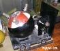 Противодесантная мина ПДМ-3Я - фото взято с сайта artofwar.ru