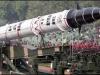 Баллистическая ракета Агни-1. Фото с сайта newsimg.bbc.co.uk