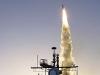Пуск ракеты SM-2 с эсминца ВМС США Лэйк Эри. Фото с сайта mda.mil