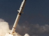 Пуск ракеты SM-2. Фото с сайта  www.globalsecurity.org