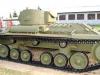 Пехотный танк Мк III «Валентайн»