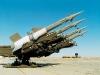 Зенитный ракетный комплекс С-125М Нева-М - фото взято с сайта http://www.new-factoria.ru
