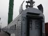 Боевой железнодорожный ракетный комплекс БЖРК 15П961 Молодец - фото взято с сайта http://commons.wikimedia.org