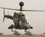 Многоцелевой разведывательно-ударный вертолет Bell OH-58D Kiowa Warrior. Фото с сайта upload.wikimedia.org