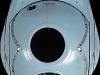 Круглосуточная обзорно-поисковая система ГОЭС-337М  фото с сайта www.uomz.ru