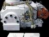 Оптико-локационная станция ОЛС-30 (36Ш-01)