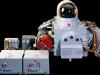 Оптико-электронная прицельная система ОЭПС-27 (изделие 31Е) (Су-27 и модификации)